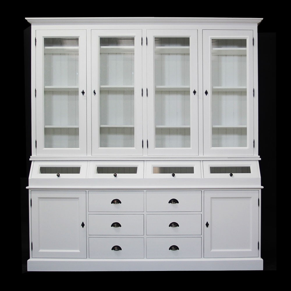 pin tuto meuble en carton up 2304 montage armoire p2 on pinterest. Black Bedroom Furniture Sets. Home Design Ideas