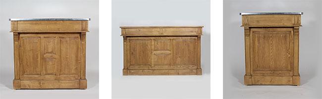 Tuto comment repeindre un meuble cir made in meubles for Cirer un meuble peint