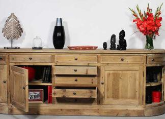meuble-bois-recycle