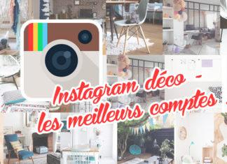 compte-instagram-deco