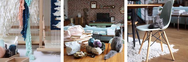 instagram deco les meilleurs comptes suivre. Black Bedroom Furniture Sets. Home Design Ideas