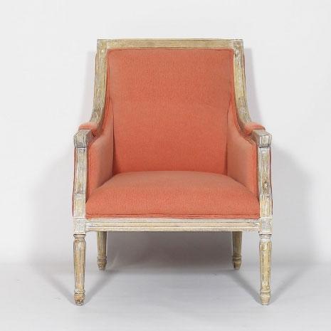 fauteuil-louis-xvi