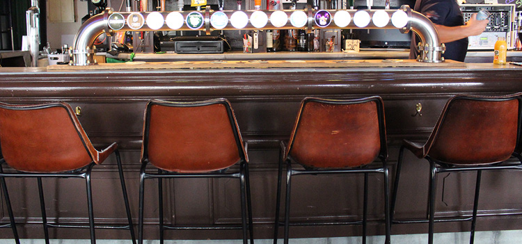 Professionnels restaurants h tels bars made in meubles - Meubles refrigeres professionnels ...