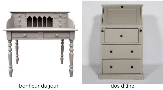 d finition de chiffonnier semainier bonneti re. Black Bedroom Furniture Sets. Home Design Ideas