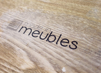 relooking meuble bois