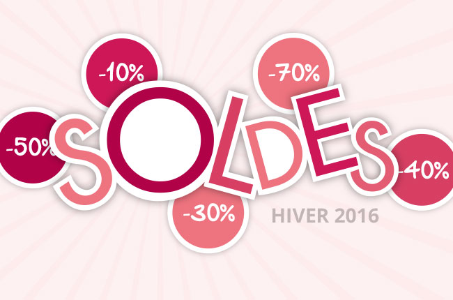 soldes de meubles hiver 2016le blog d co de made in meubles. Black Bedroom Furniture Sets. Home Design Ideas