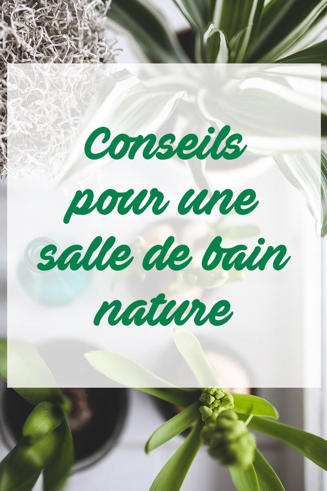 cheap cheap de salle de bain en bois et uepinglez cet article with photo salle de bain zen et nature with dco bois flott ambiance nature