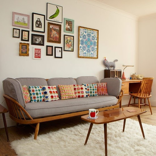 id es d co scandinave vintage blog made in meubles. Black Bedroom Furniture Sets. Home Design Ideas