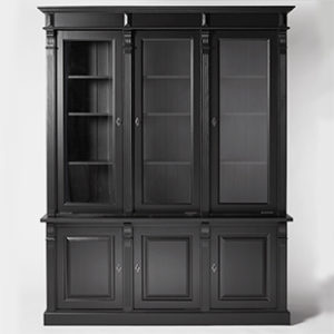 entretenir du bois massif peint. Black Bedroom Furniture Sets. Home Design Ideas