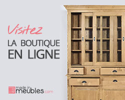 le nouvel entrep t de pont marcq le blog d co de made in meubles. Black Bedroom Furniture Sets. Home Design Ideas