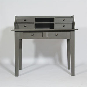 comment choisir un bureau enfant made in meubles. Black Bedroom Furniture Sets. Home Design Ideas