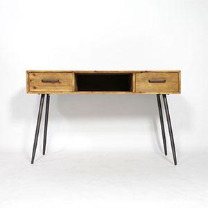 Bureau scandinave vintage