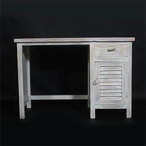 promo sp ciale rentr e 10 sur tous les bureaux made in meubles. Black Bedroom Furniture Sets. Home Design Ideas