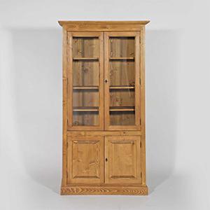 Quelle essence de bois choisir pour ses meubles made for Meuble en aulne