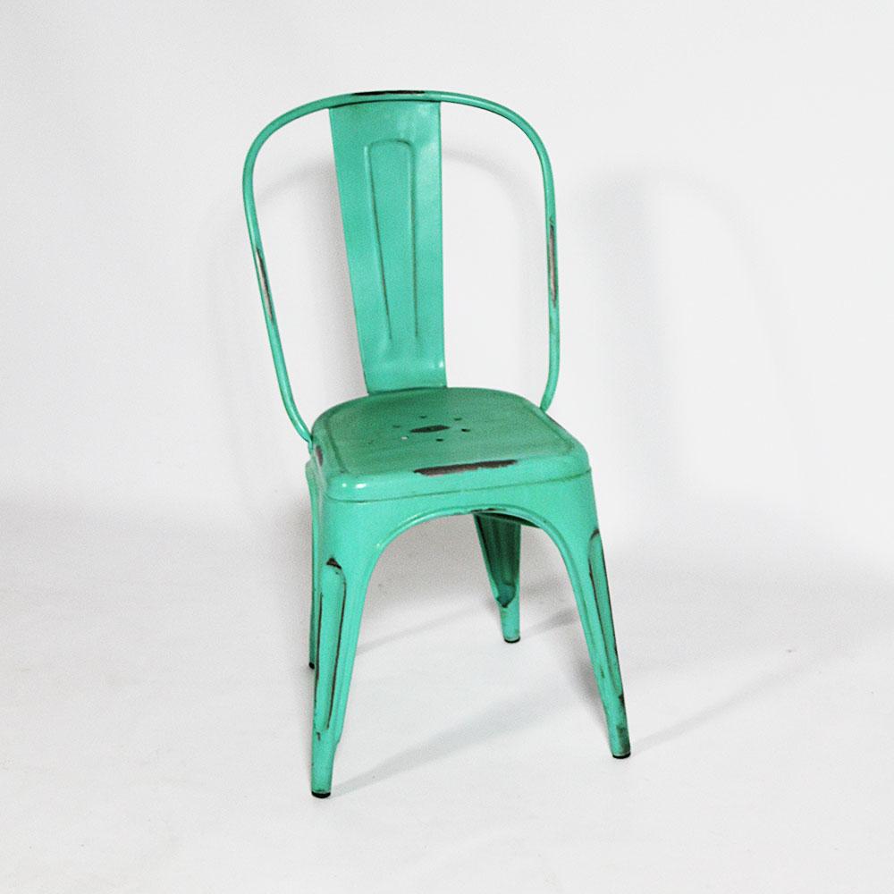 chaise-indsutrielle-metal-loft-vert-01
