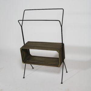porte-serviette-bois-metal-02_1