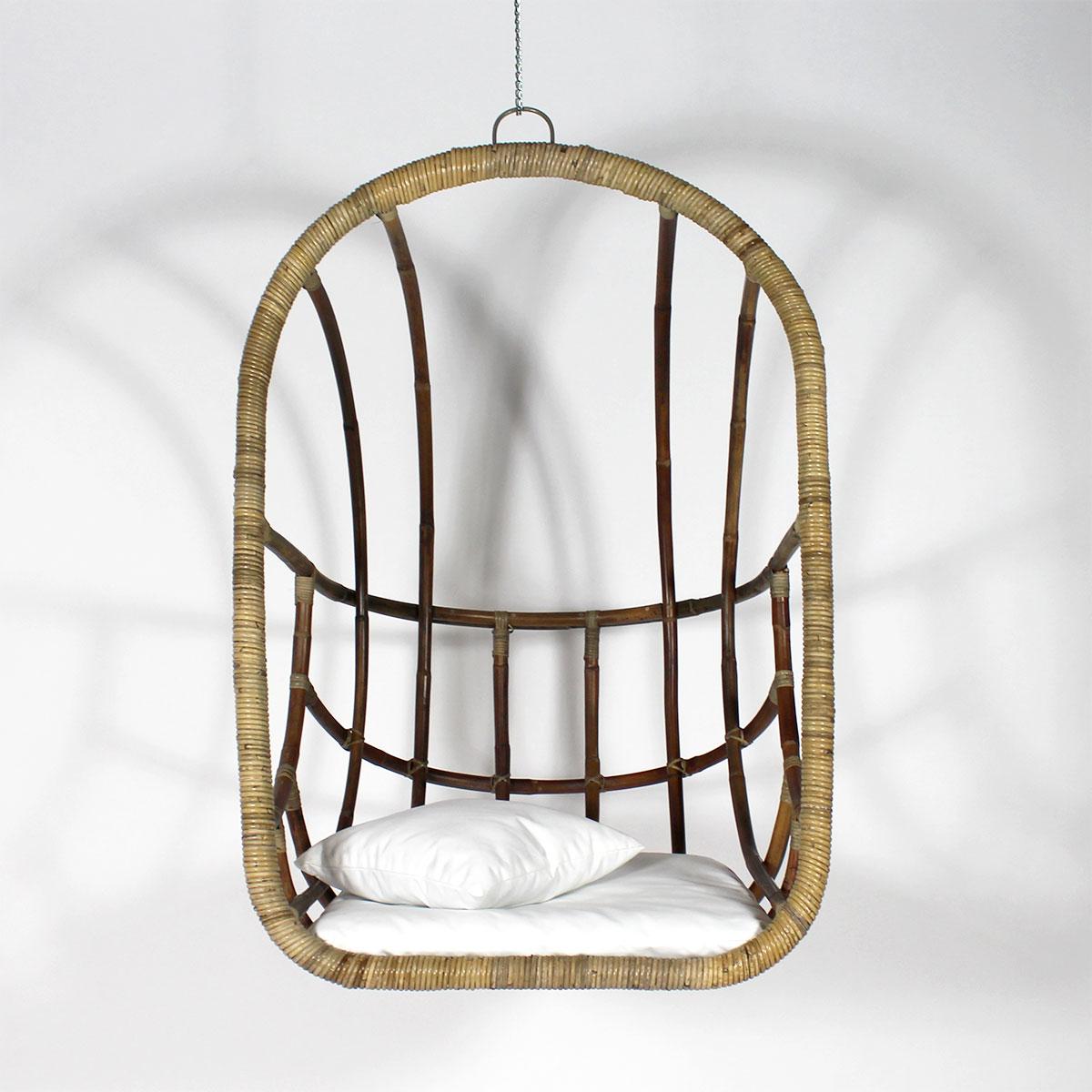 vdl90 fauteuil suspendu tendance