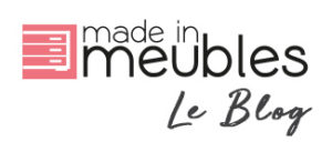 Blog Made in meuble