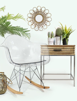 univers mobilier made in meubles industriel scandinave