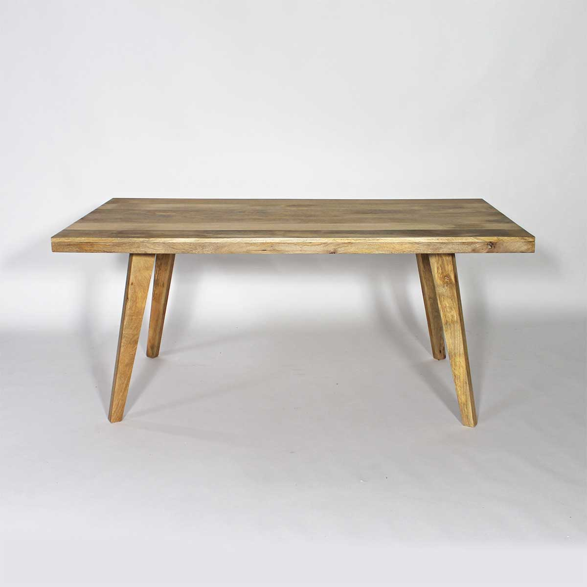 table repas scandinave