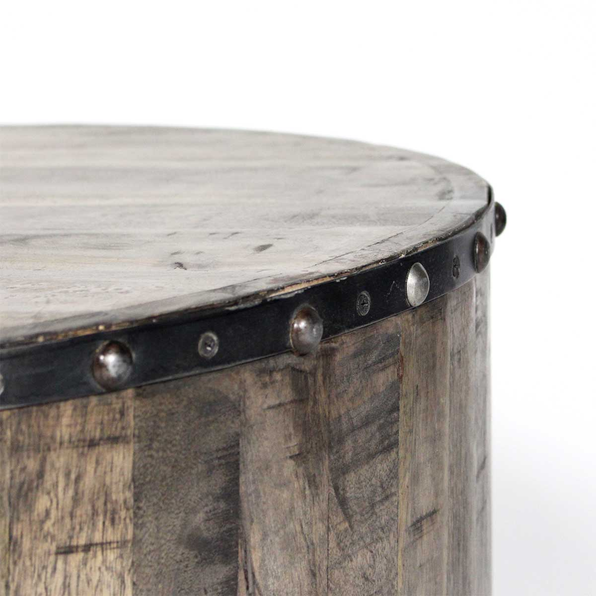 table basse made in meubles circus