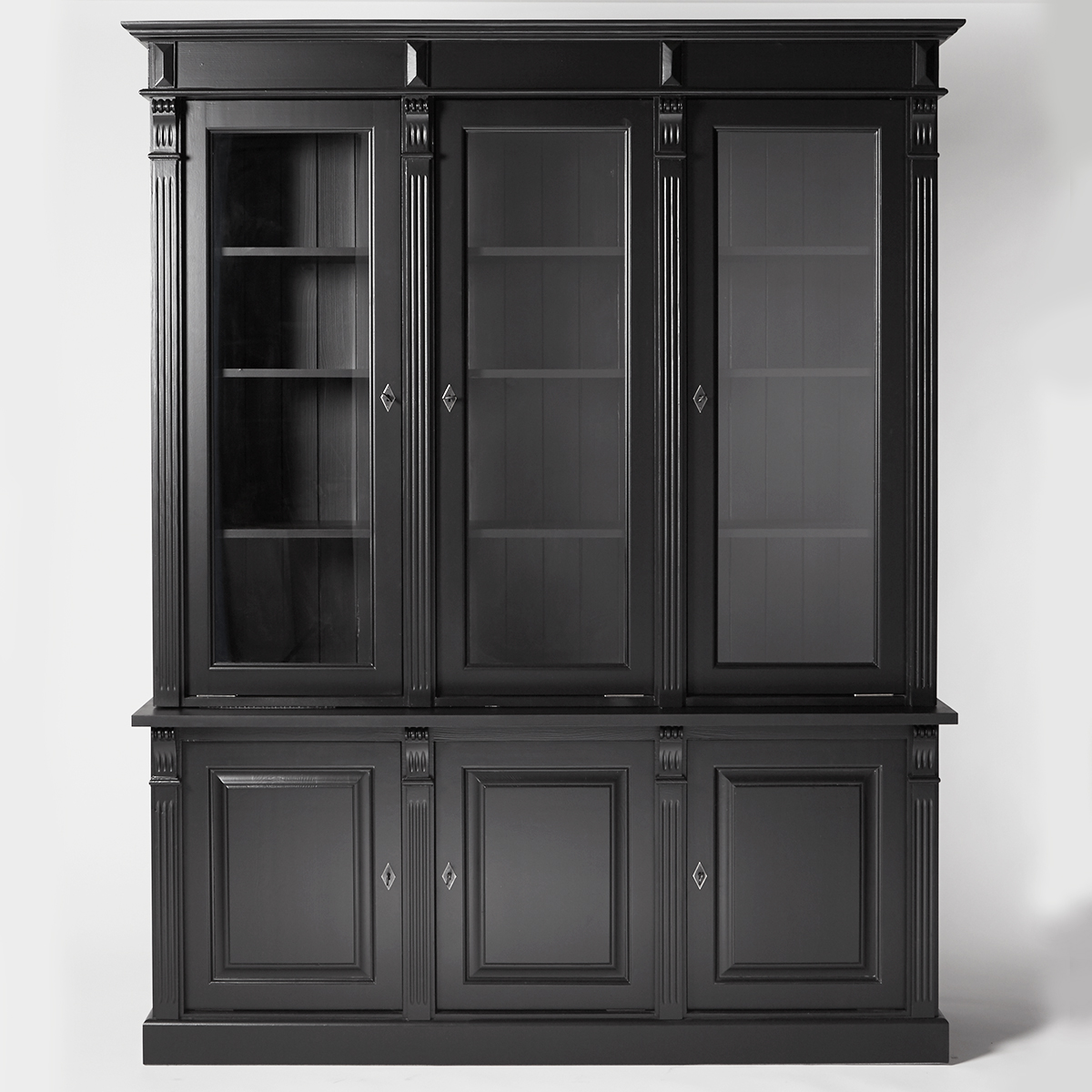 bahut vaisselier comparer les prix des bahut vaisselier. Black Bedroom Furniture Sets. Home Design Ideas