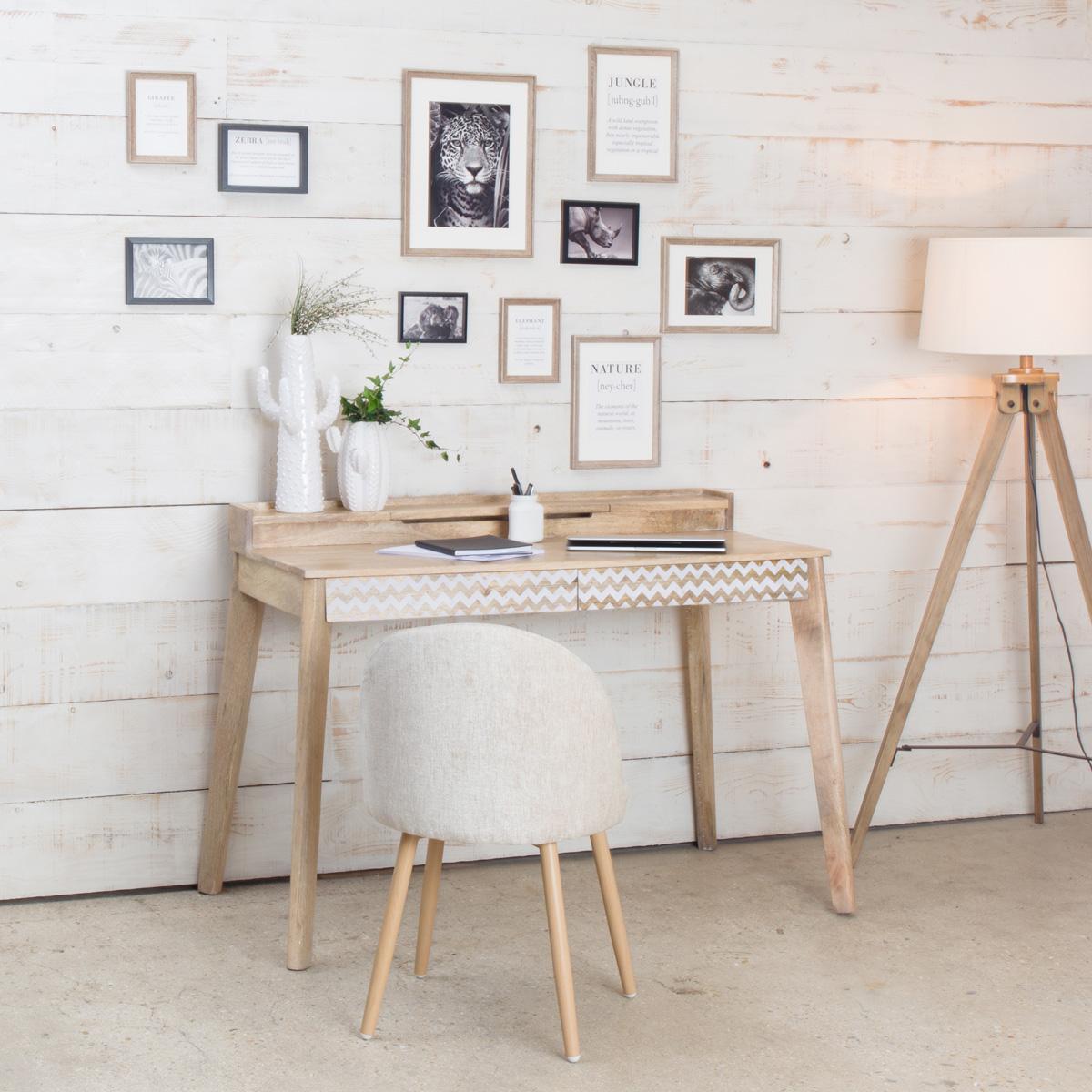 pupitre guide des produits. Black Bedroom Furniture Sets. Home Design Ideas