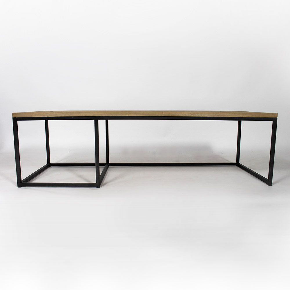 Gigogne guide d 39 achat - Table basse made com ...