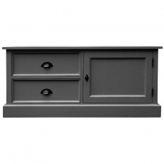 collection de meuble tv design chez made in meubles. Black Bedroom Furniture Sets. Home Design Ideas
