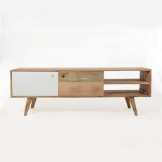 Meuble scandinave