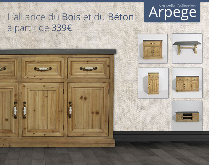 made in meuble pont a marcq enfilade portes vitres finitions vintages if made in meubles made. Black Bedroom Furniture Sets. Home Design Ideas